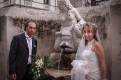 foto-356__24092005_Aronte-beni-culturali-Carrara-marmo-matrimonio-Paolo-Maddy-ponte-alle-Lacrime-Sirena