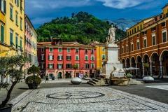 D70015_DSC7946_Paolo-Maggiani_04052015_Beatrice-DEste-Carrara-marmo-monumento-piazza-Alberica