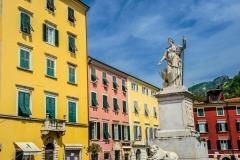 D70015_DSC7950_Paolo-Maggiani_04052015_Beatrice-DEste-Carrara-marmo-monumento-piazza-Alberica