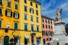 D70015_DSC7951_Paolo-Maggiani_04052015_Beatrice-DEste-Carrara-marmo-monumento-piazza-Alberica