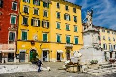 D70015_DSC7955_Paolo-Maggiani_04052015_Beatrice-DEste-Carrara-marmo-monumento-piazza-Alberica