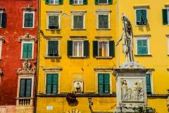 D70015_DSC7965_Paolo-Maggiani_04052015_Beatrice-DEste-Carrara-marmo-monumento-piazza-Alberica