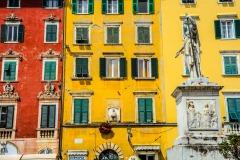D70015_DSC7968_Paolo-Maggiani_04052015_Beatrice-DEste-Carrara-marmo-monumento-piazza-Alberica