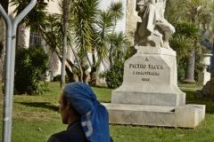 D61017P_MAG5623-FS_Carrara, Pietro Tacca, scultura, monumento, scultore, Accademia di Belle Arti, Toscana, Massa-Carrara,