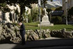 D61017P_MAG5627_Carrara, Pietro Tacca, scultura, monumento, scultore, Accademia di Belle Arti, Toscana, Massa-Carrara,
