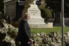 D61017P_MAG5631-FS_Carrara, Pietro Tacca, scultura, monumento, scultore, Accademia di Belle Arti, Toscana, Massa-Carrara,