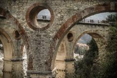 Carrara_Ponti-di-Vara-e-Cave_04_24610115314_o