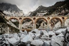 Carrara_Ponti-di-Vara-e-Cave_05_24609571974_o