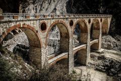 Carrara_Ponti-di-Vara-e-Cave_maggianipaolo_01_25214500186_o