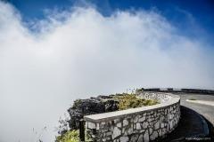 Carrara_Punto-Panoramico-Campocecina-Mte-Sagro_maggianipaolo_14_25214100996_o
