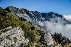 Carrara_Punto-Panoramico-Campocecina-Mte-Sagro_maggianipaolo_15_25122122012_o