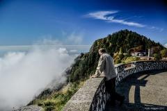 Carrara_Punto-Panoramico-Campocecina-Mte-Sagro_maggianipaolo_16_24872702039_o