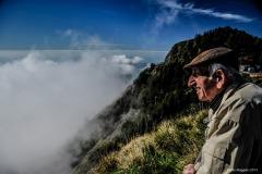 Carrara_Punto-Panoramico-Campocecina-Mte-Sagro_maggianipaolo_17_25213984926_o
