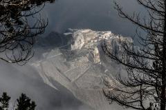 Carrara_Punto-Panoramico-Campocecina_maggianipaolo_06_24872751139_o