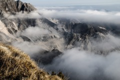 Carrara_Punto-Panoramico-Campocecina_maggianipaolo_07_24872745969_o