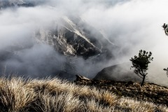 Carrara_Punto-Panoramico-Campocecina_maggianipaolo_08_24613618623_o