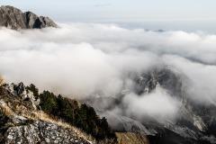 Carrara_Punto-Panoramico-Campocecina_maggianipaolo_09_24613612633_o