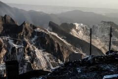 Carrara_Punto-Panoramico-Campocecina_maggianipaolo_10_25240413145_o