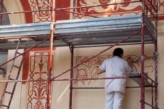 Carrara_Studio-di-Scultura-Nicoli_restauro-facciata_scorci-cittadini_2010_maggianipaolo_56_24613738523_o