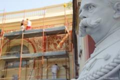 Carrara_Studio-di-Scultura-Nicoli_restauro-facciata_scorci-cittadini_2010_maggianipaolo_60_24872850609_o