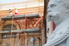 Carrara_Studio-di-Scultura-Nicoli_restauro-facciata_scorci-cittadini_2010_maggianipaolo_61_24944925040_o