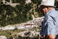 Carrara_Rievocazione-Lizzatura-Storica-2002_maggianipaolo_03_24613936513_o