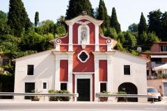 Carrara_Chiesa-del-Patrono-San-Ceccardo_scorci-cittadini-2010_maggianipaolo_69_24609847074_o