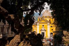 Carrara_Chiesa-del-Suffraggio_scorci-cittadini_2010_maggianipaolo_35_24945007710_o