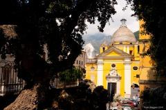 Carrara_Chiesa-del-Suffraggio_scorci-cittadini_2010_maggianipaolo_36_25214319886_o