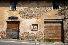 Carrara_Icone-Marmoree-Sacre_scorci-cittadini-2010_maggianipaolo_65_25214230166_o