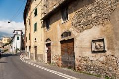 Carrara_Icone-Marmoree-Sacre_scorci-cittadini-2010_maggianipaolo_66_24609858444_o