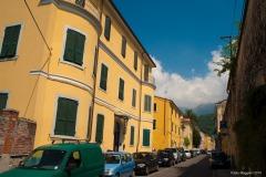 Carrara_Inglesi-e-Americani_ex-consolato_William-Walton_Charles-Dickens_scorci-cittadini_2010_maggianipaolo_09_24613882883_o