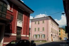 Carrara_Inglesi-e-Americani_ex-consolato_William-Walton_Charles-Dickens_scorci-cittadini_2010_maggianipaolo_10_24873002209_o
