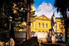 Carrara_Istituto-Figlie-di-Gesù_scorci-cittadini-2010_maggianipaolo_37_25240610785_o