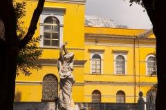 Carrara_Istituto-Figlie-di-Gesù_scorci-cittadini_2010_maggianipaolo_23_24872964179_o