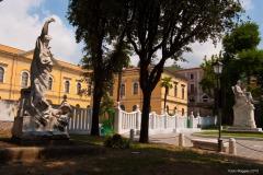 Carrara_Istituto-Figlie-di-Gesù_scorci-cittadini_2010_maggianipaolo_24_24945036710_o