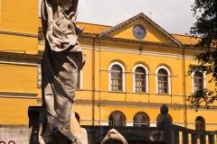Carrara_Istituto-Figlie-di-Gesù_scorci-cittadini_2010_maggianipaolo_25_24945032930_o