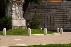 Carrara_Monumento-a-Meschi_scorci-cittadini_2010_maggianipaolo_21_25122383052_o