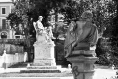 Carrara_Monumento-a-Pellegrino-Rossi_scorci-cittadini_2010_maggianipaolo_26_25147455791_o