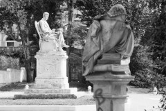 Carrara_Monumento-a-Pellegrino-Rossi_scorci-cittadini_2010_maggianipaolo_28_25147451191_o