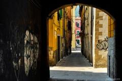 Carrara_Passaggio-da-Pza-d-Armi-a-Vicolo-dell-Arancio_scorci-cittadini_2010_maggianipaolo_40_25240598065_o