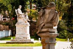 Carrara_Pellegrino-Rossi_scorci-cittadini-2010_maggianipaolo_72_24944887540_o