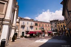 Carrara_Teatro-Animosi_scorci-cittadini_2010_maggianipaolo_11_25240684445_o