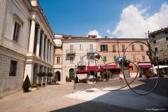 Carrara_Teatro-Animosi_scorci-cittadini_2010_maggianipaolo_12_24610022234_o