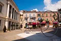 Carrara_Teatro-Animosi_scorci-cittadini_2010_maggianipaolo_13_25214384456_o