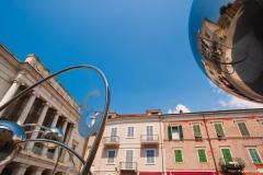 Carrara_Teatro-Animosi_scorci-cittadini_2010_maggianipaolo_15_24613864963_o
