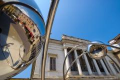 Carrara_Teatro-Animosi_scorci-cittadini_2010_maggianipaolo_18_25147479341_o