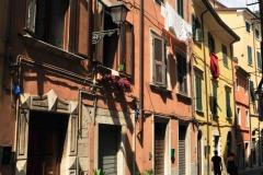 Carrara_Via-Santa-Maria_scorci-cittadini_2010_maggianipaolo_48_24609911644_o