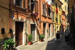 Carrara_Via-Santa-Maria_scorci-cittadini_2010_maggianipaolo_49_25122294342_o