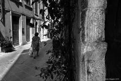 Carrara_Via-Santa-Maria_scorci-cittadini_2010_maggianipaolo_52_25122284622_o